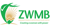 Zimbabwe Women's Microfinance Bank
