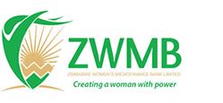 Zimbabwe Women's Microfinance Bank